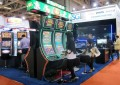 Macao Gaming Show 2016 moves back to November