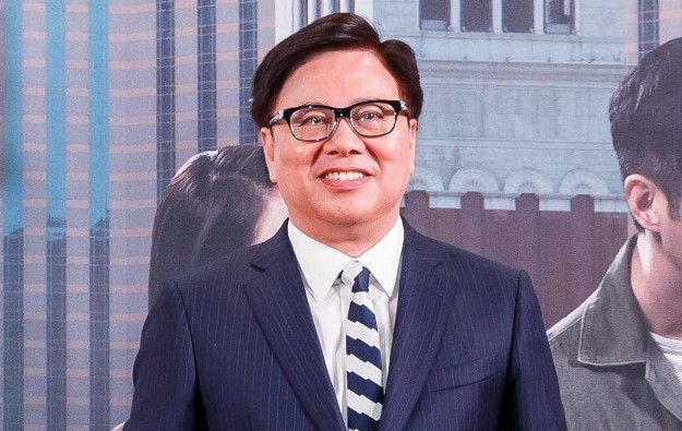 Sands China keen to know Macau licensing plans: Wong