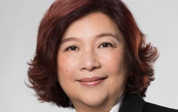 Macao Gaming Show director Marina Wong moves to GLI