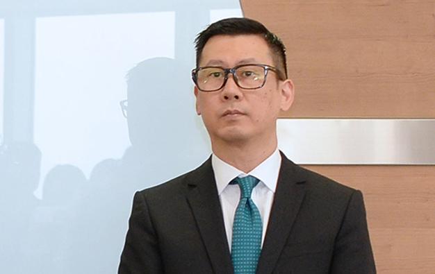 Macau govt seeking to audit junkets' bad debts