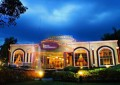 Frontier Capital posts US$1.4mln profit as casino starts ops