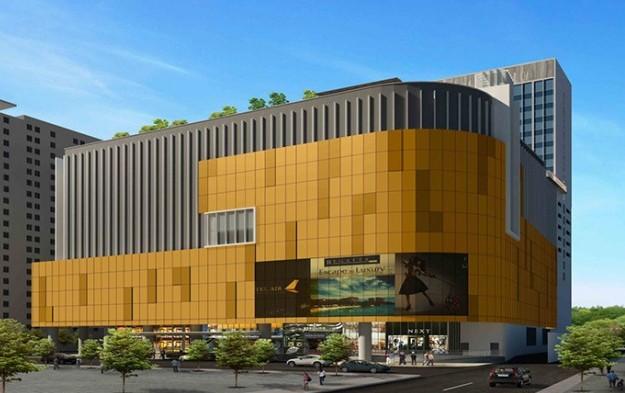 Manila Jockey Club associate marks gaming venue launch