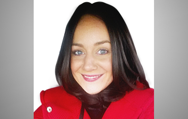 BMM appoints Kathryn Martini to head client services