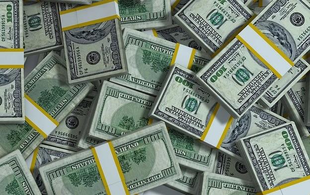 CoD Manila says no knowledge re money launder claim