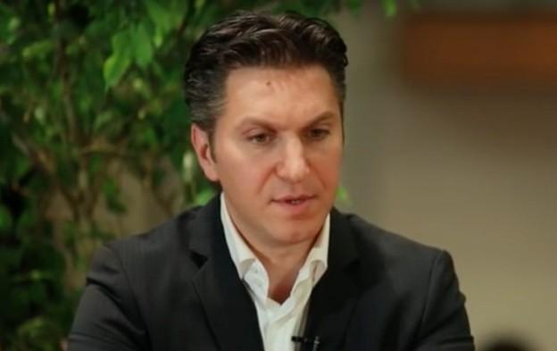 Amaya founder withdraws bid to take firm private
