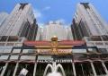 Landmark Macau sale pushes Macau Legend to 1H profit