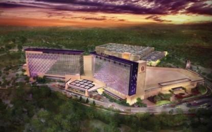 Judge to rule on planned Genting-run U.S. tribal casino