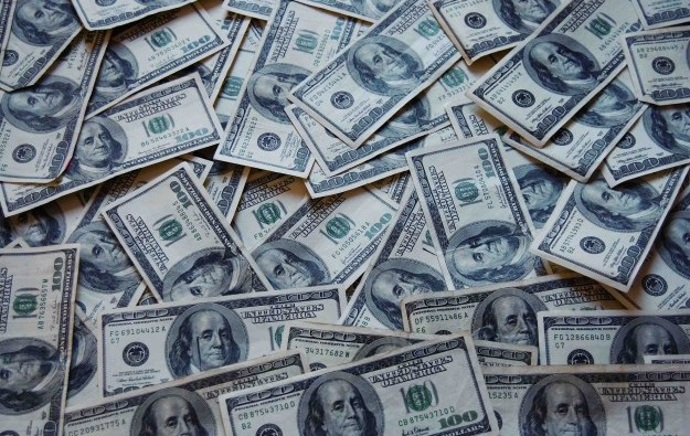 Casinos weak link in Philippines' AML regime: U.S. govt