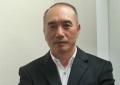 Junkets seek clarity on Macau govt plans for VIP: rep