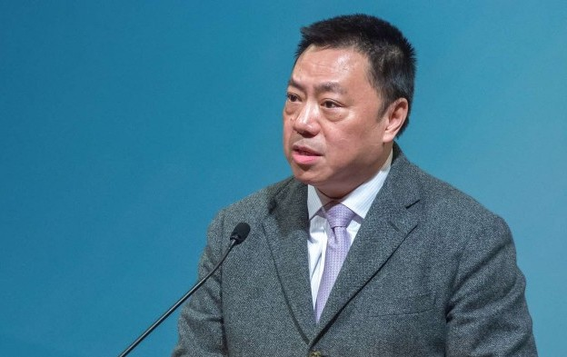 Tighter capital rules step forward for Macau junkets: govt