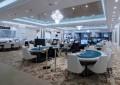 Best Sunshine ex-staffer claims AML breaches at casino