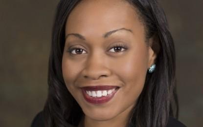 GLI names ex-Bally Tech exec as marketing director