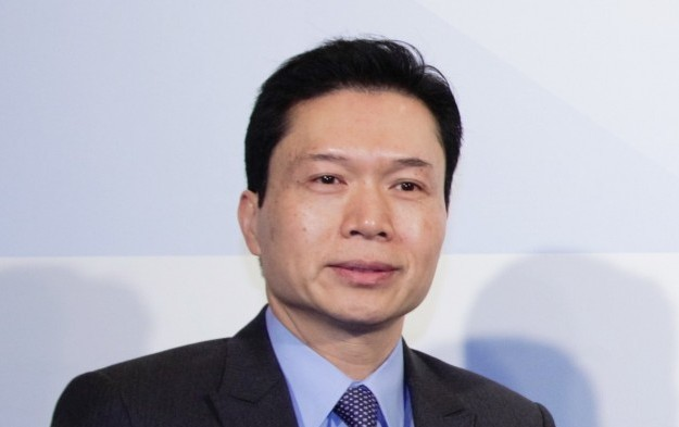 Ent Gaming Asia posts 3Q loss, eyes new projects