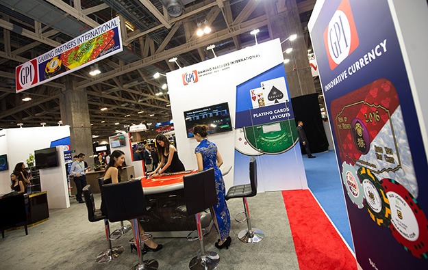 GPI, Walker Digital Table boost ties on casino RFID