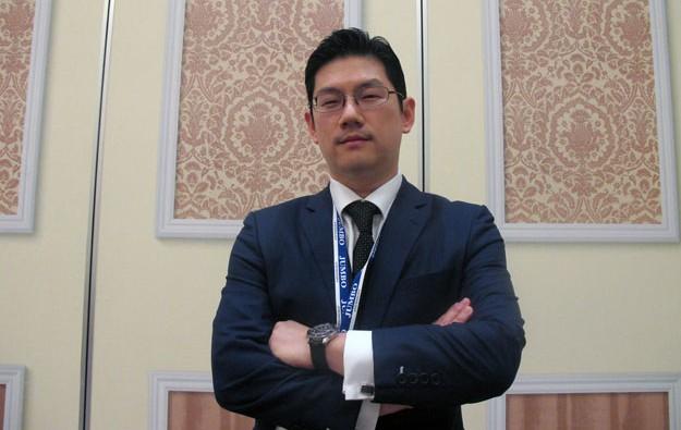 Junket model likely not successful in S. Korea: analyst