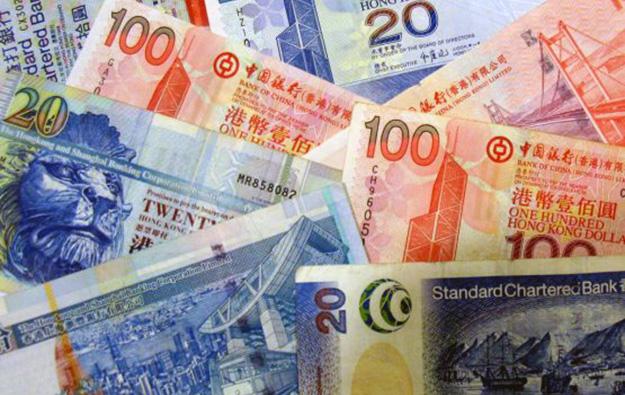 Macau junket bad debt far exceeds HKD30 bln: Kwok