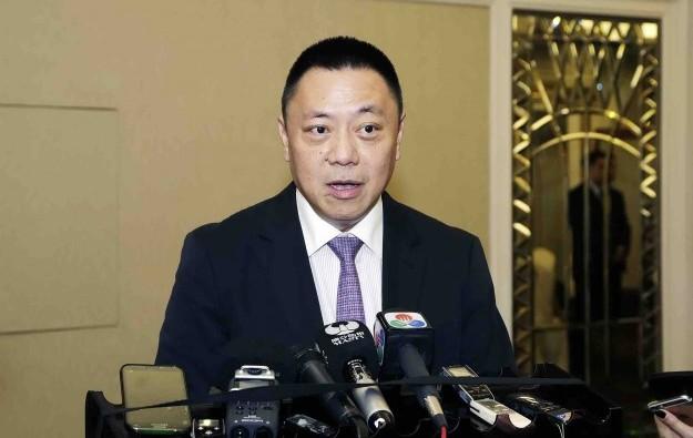 Casino review next week, no change on cap: Macau govt