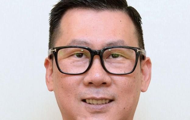 Boss of Macau gaming regulator to speak at G2E Asia