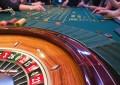 Vietnam may extend pilot on locals casino betting: report