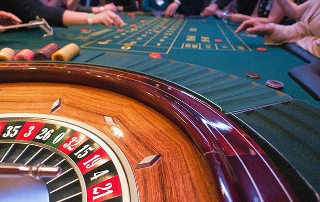 New casino resort planned for Bavet, Cambodia: report