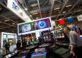 Scientific Games the big winner at Asia Gaming Awards