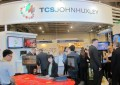 Pandemic focuses casino op technology spend: TCS chairman