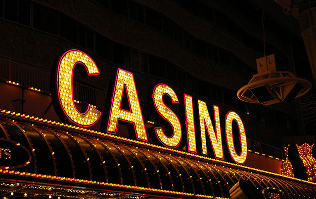International casino ops eyeing projects in Cagayan: report