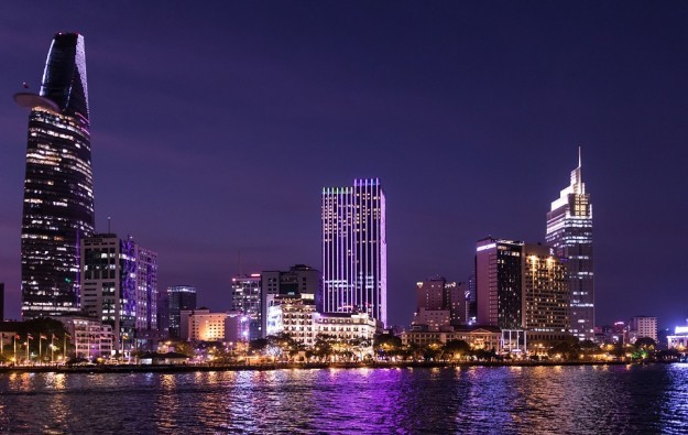 Vietnam govt sent locals gambling draft decree: report