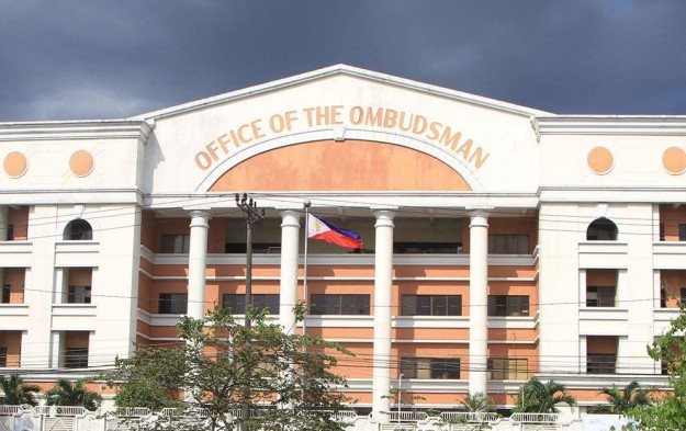 Former Pagcor officials face graft charges: reports