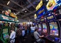 Casino suppliers still recovering from M&A frenzy: Fitch