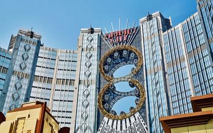 Studio City's House of Magic attraction closes