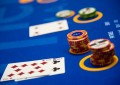 Macau May gaming tax take reached US$407mln: govt