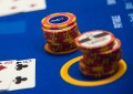 Macau monthly gaming tax take rises to US$355mln in Nov