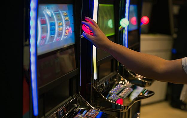 Gambling addiction law before second Japan IR bill: MS