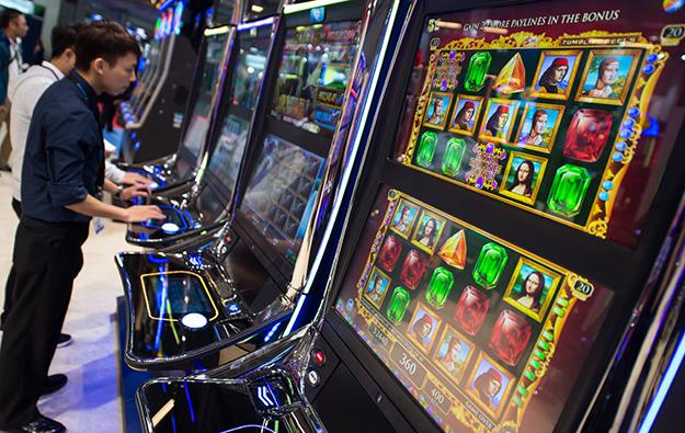 First casino in Japan in 2023 at earliest: Bernstein