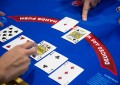 Macau govt expects US$3.7bln in 2020 gaming tax