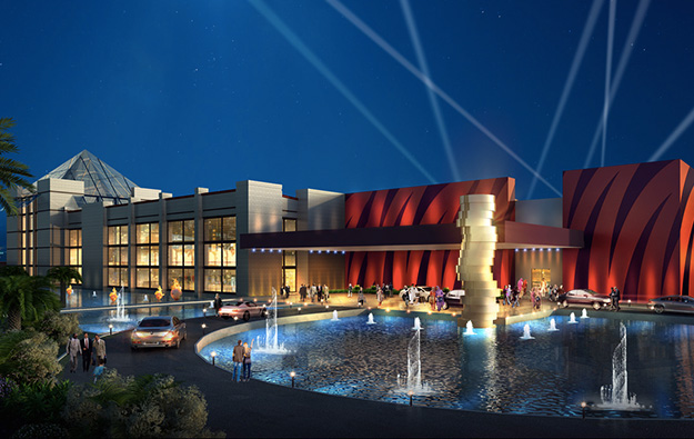 Casino firm Silver Heritage plans US$19-mln IPO