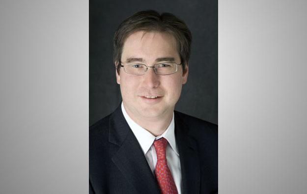 Melco International names banker as managing director