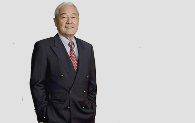 PhilWeb boss to divest all his holdings in firm