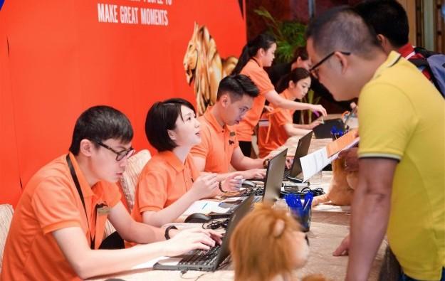 Over 7,000 shortfall in Macau gaming staff by 2020: govt