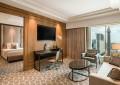 Extra Macau hotel supply could see RevPAR slip: Nomura