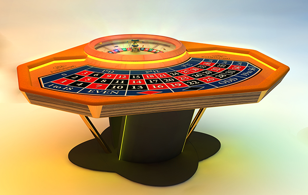 Alfastreet's new roulette to arrive Asia by year-end