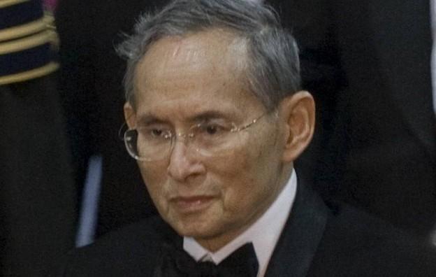 Thai King death affects regional casino biz: analyst