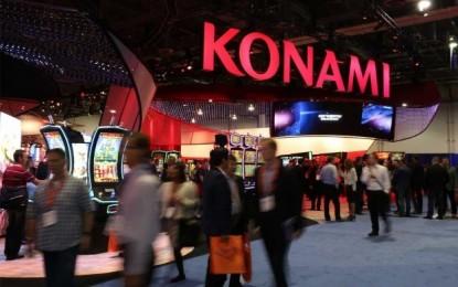 G2E Las Vegas 2016 drew 27,000 visitors: promoters
