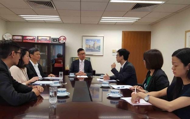 Macau Welfare Bureau backs casino staff gambling ban
