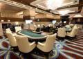 Macau VIP comeback maybe only 2023: Sanford Bernstein