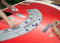 APAC casino sector outlook brighter for 2021: Fitch