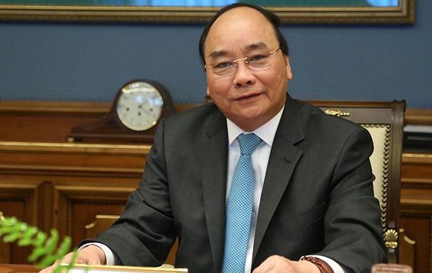 Vietnam govt confirms trial run for locals' gambling