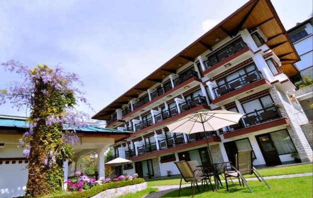 Delta Corp to start casino operations in Sikkim