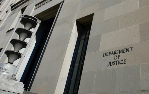 Las Vegas Sands to pay US$7 mln to settle DOJ probe